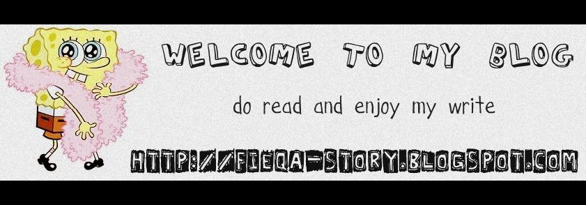 fieqa-story