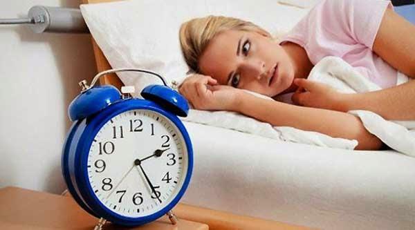 Bahaya Tidur Larut Malam, efek tidur larut malam, akibat tidur larut malam, dampak tidur larut malam