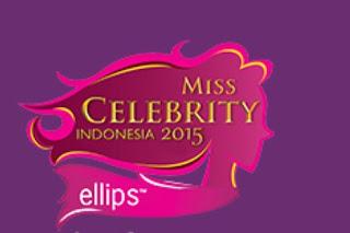 Syarat dan Audisi  Jadwal Miss Celebrity Indonesia 2015