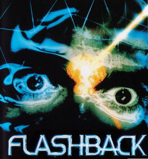 Flashback remake