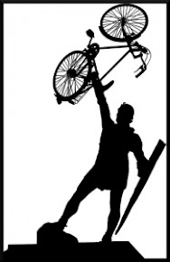 28 cicletada urbana