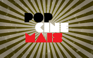Pop Cine Mais