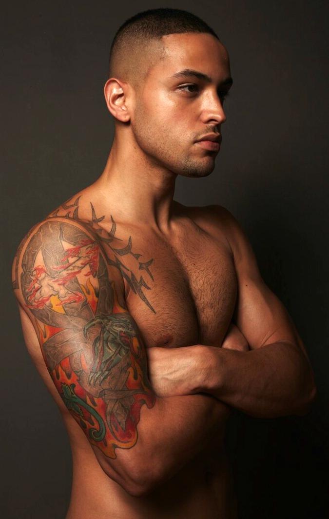 Trouvez une idée de phrase de tatouage en latin - citations latines tatouage