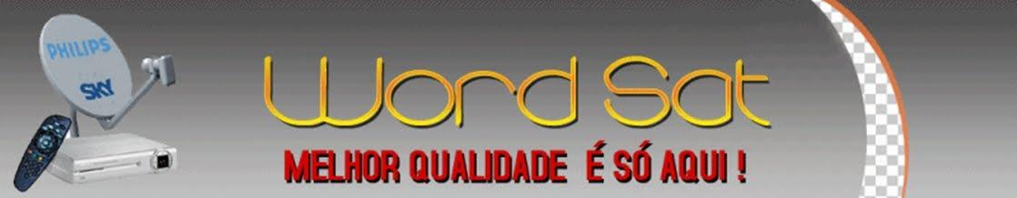 atualizaçao do azbox,atualizaçao do azamerica,smart,logim,gratis,grats,az,decodifica,serv