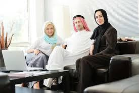 Dalam Pandangan Islam Poligami itu Halal