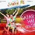 Gazab Ka Hai Yeh Din Lyrics - Sanam Re | Arijit Singh