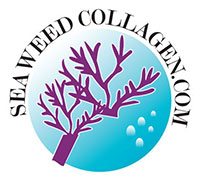 Pure Marine Seaweed Collagen