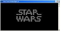 http://cirebon-cyber4rt.blogspot.com/2012/09/cara-nonton-film-star-wars-di-command.html