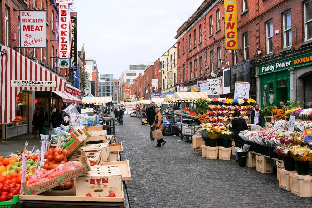 Pengertian Sistem Perekonomian Pasar Bebas, Ciri - Ciri, Kelemahan dan Kelebihan