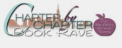 Chapter by Chapter BookRave