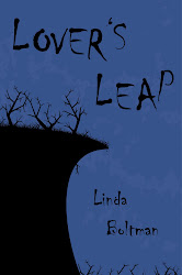 Lover&#39;s Leap