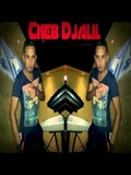 Cheb Djalil-Bghitek Amour 2015