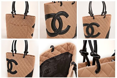 HipSwap, Designer Handbag Giveaway, Win Chic Handbags, Giveaway