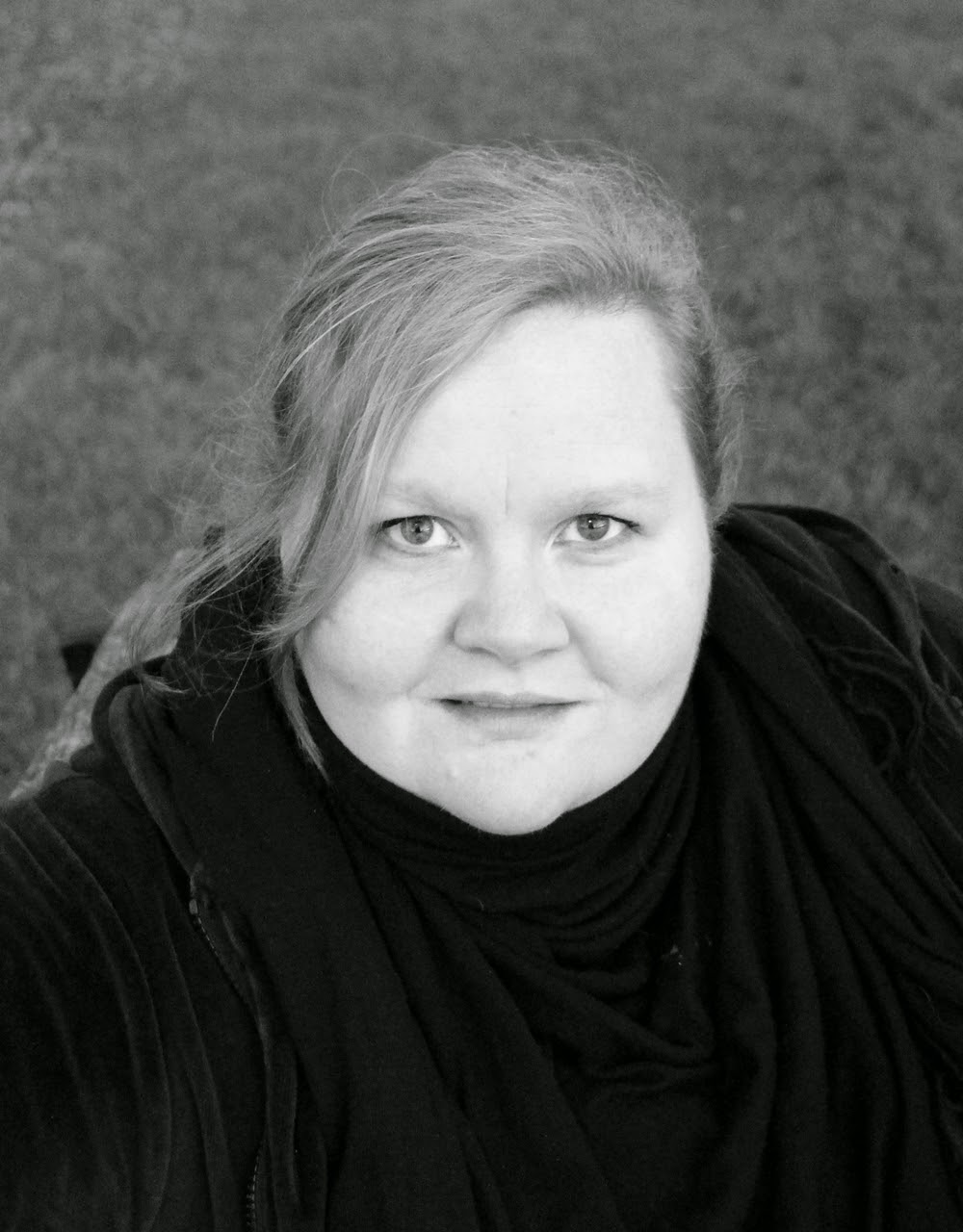 Yasmin Tolche