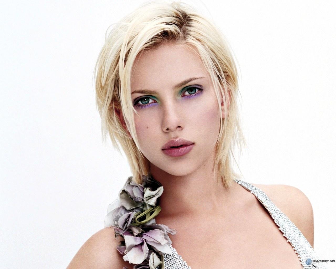 http://3.bp.blogspot.com/-LdW67bRh_Qg/Tv7eTHKNJtI/AAAAAAAAAUA/cPU0UsoKwig/s1600/Scarlet_Johanson_7577.jpg