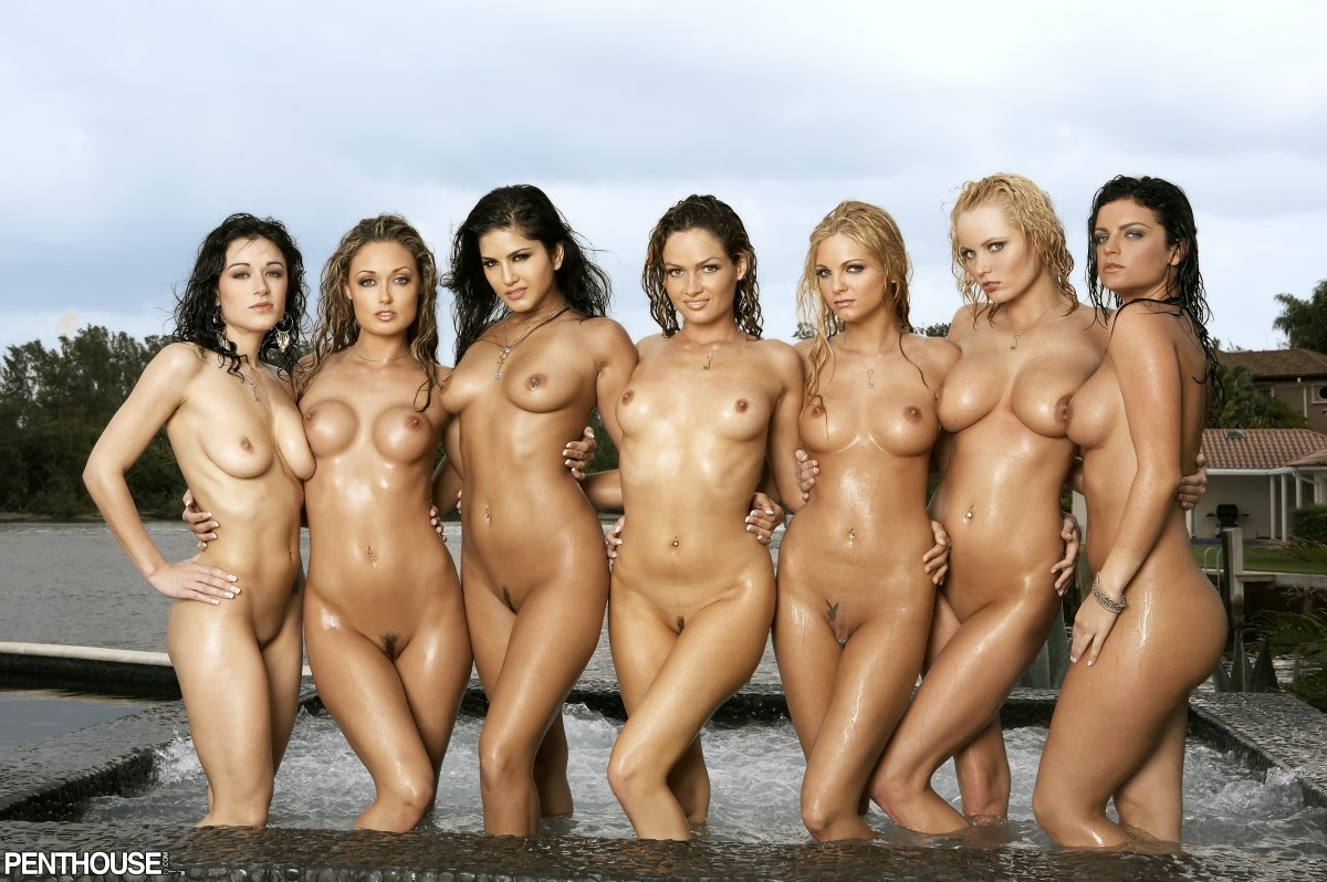 Sexy girls naked in groups apologise