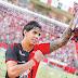 Victor Ramos renova até dezembro com o Leão