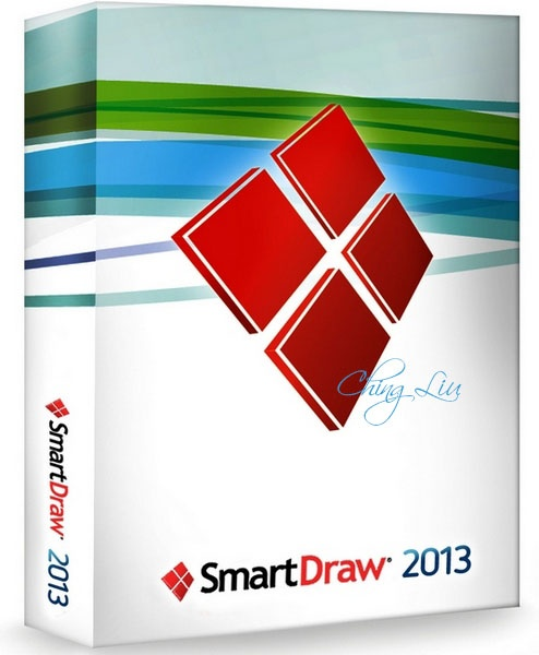 smart draw 2013 enterprise edition full software free