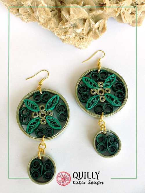 24-Quilly-Paper-Design-Quilling-Designs-for-Recycled-Paper-Jewelry-www-designstack-co