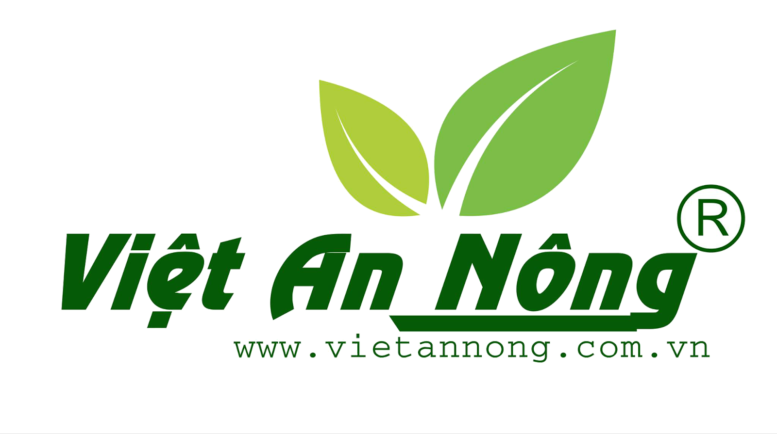 Việt An Nông