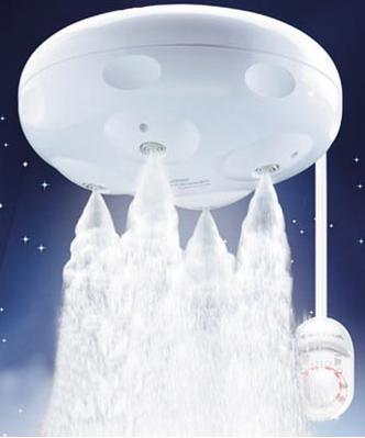 Palpitando em tudo duchas for Duchas grival corona