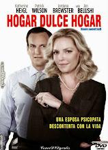 Hogar Dulce Hogar (Home Sweet Hell) (2015)