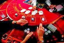 Casino Nam Hội An đã có nhà đầu tư mới