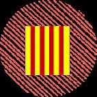 Lliga Catalana 2019