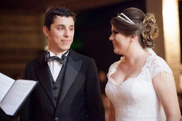 casamento ribeirão preto