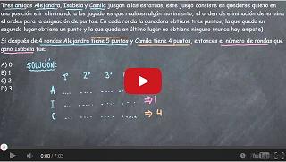 http://video-educativo.blogspot.com/2014/05/tres-amigas-alejandra-isabela-y-camila.html