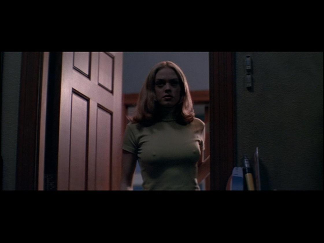 Happyotter: SCREAM (1996) Drew Barrymore