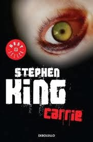 Película, Carrie 2013, para quien no leyó libro