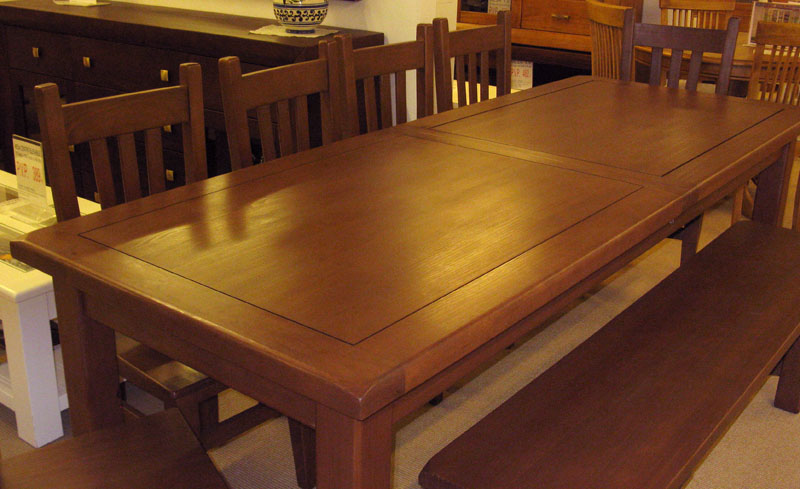 Uni n fabricantes de tresillos mesas de bodega en uni n for Tresillos de salon