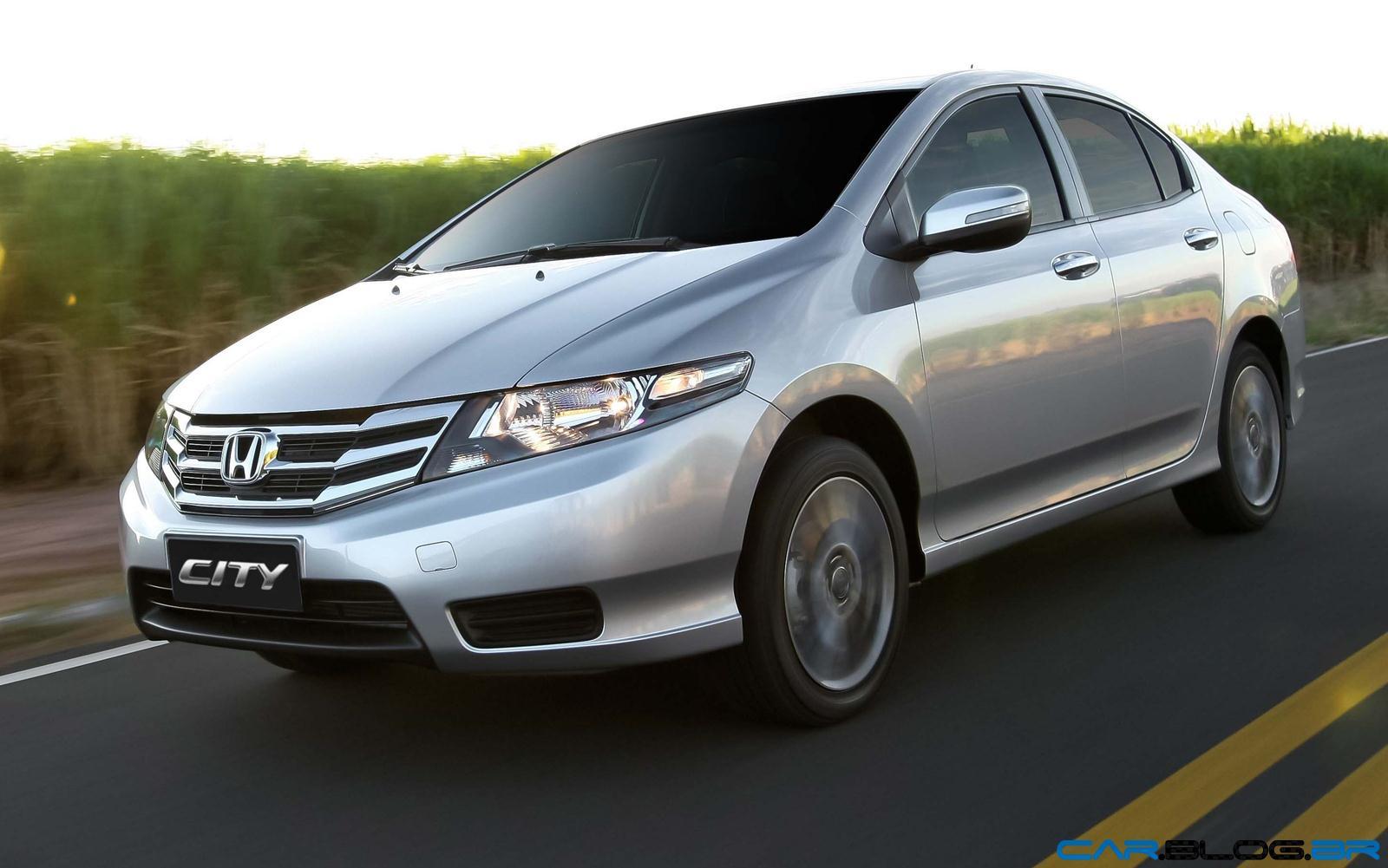 Honda Car Price Hike In