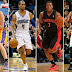 2014 NBA Trade Deadline Predictions: What each team will do to beef up their rosters?