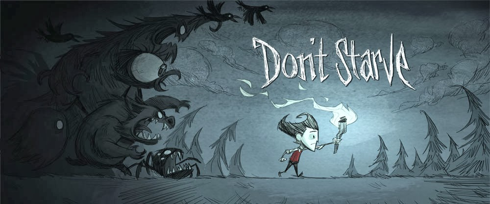 Don't Starve Cd Keygen