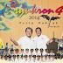 De 'Syukron 4: Pesta Rakyat dalam Rangka Memperingati Ulang Tahun Jawa Barat ke-69