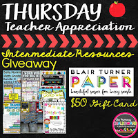 http://primarychalkboard.blogspot.com/2015/05/teacher-appreciation-giveaway-day-4.html