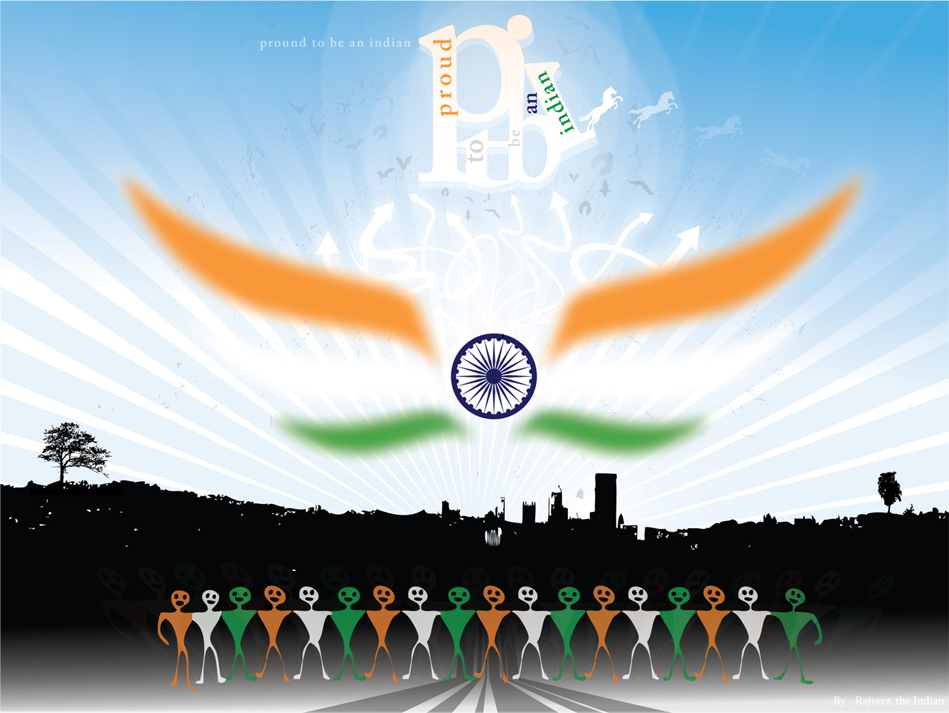 http://3.bp.blogspot.com/-LdlzXxna9Jc/T52ErZSmEuI/AAAAAAAAAbc/7AbyVZMFtGI/s1600/proud_to_be_an_indian.jpg