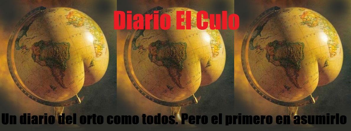 Diario El Culo