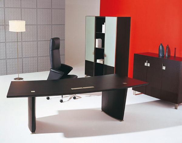 id e d coration bureau la maison. Black Bedroom Furniture Sets. Home Design Ideas