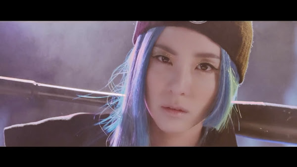 Dara Come Back Home