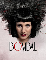 Bombal (2011) online y gratis