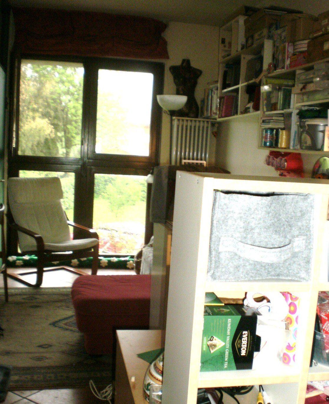 Le mini dai monti il mio angolo creativo mon coin for La stanza degli ospiti libro