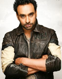 Download Safar – Babbu Maan (  KB) Ringtone Download ...