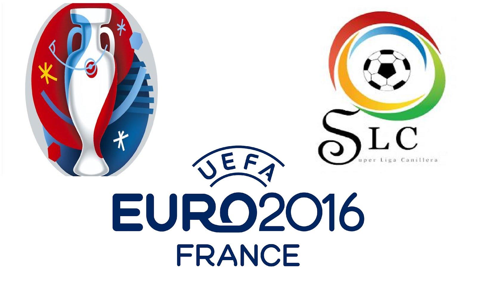 LOGO EURO SLC 2016