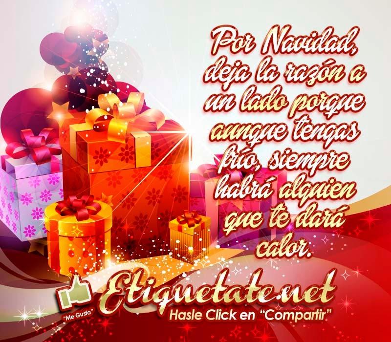 Frases De Navidad 2014 Frases Navidad Frases Para | Review Ebooks