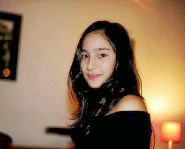 daftar artis indonesia artis cantik pendatang baru di