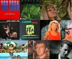 1987 Top 20 zene