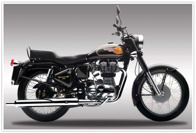 new bike and cars in india new bullet 350 twinspark royal